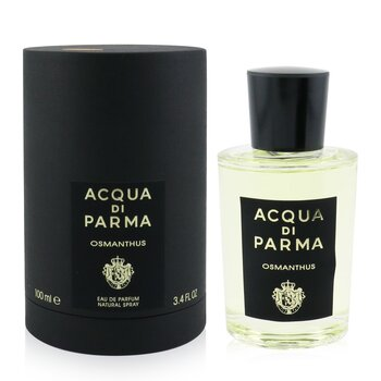 Acqua Di Parma Signatures Of The Sun Osmanthus Eau de Parfum Spray (Sin Celofán)