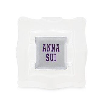 Anna Sui Cream Eye Shadow (Refill) - # 051