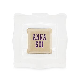 Anna Sui Cream Eye Shadow (Refill) - # 851
