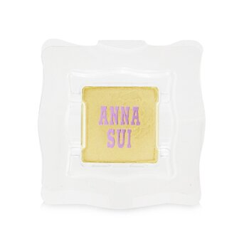 Anna Sui Eye Shadow (Refill) - # 803