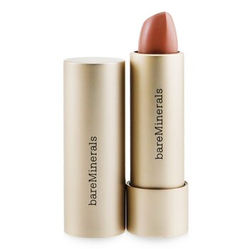 Bare Escentuals Mineralist Hydra Smoothing Lipstick - # Memory