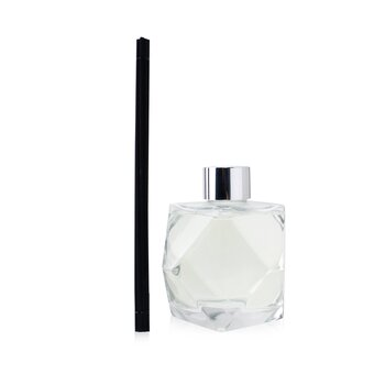 Lampe Berger (Maison Berger Paris) Geometry Bouquet Perfumado - Zest Of Verbena