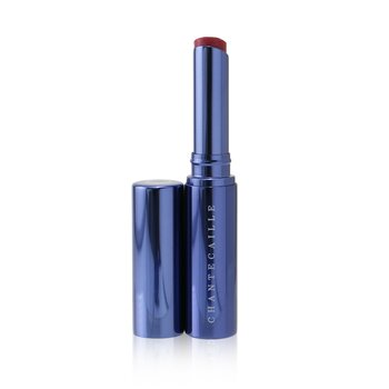 Chantecaille Lip Tint Hydrating Balm - # Verbena (A Sheer Plum)