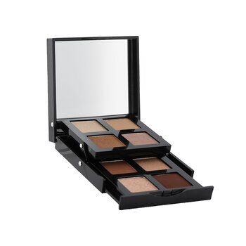 Bobbi Brown City Dusk Eye Shadow Palette (8x Eye Shadow)