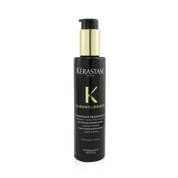 Kerastase Chronologiste Thermique Regenerant Youth Revitalizing Blow-Dry Care (Lengths and Ends)