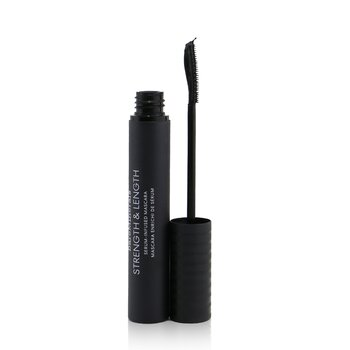 Bare Escentuals Strength & Length Serum Infused Mascara