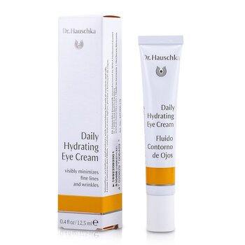 Daily Hydrating Eye Cream (Exp. Date: 08/2021)