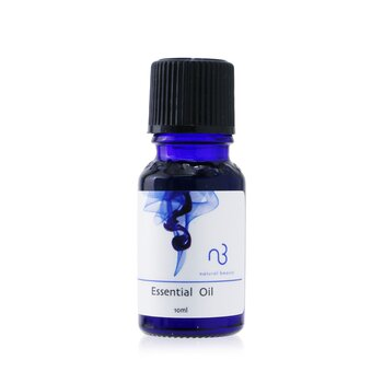 Natural Beauty Spice Of Beauty Essential Oil - Aceite Esencial Complejo Balanceador