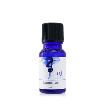 Natural Beauty Spice Of Beauty Essential Oil - Aceite Facial Blanqueador