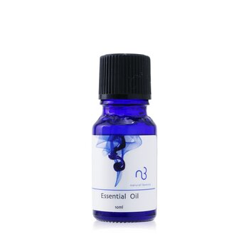 Natural Beauty Spice Of Beauty Essential Oil - Aceite Esencial de Lavanda