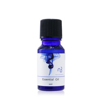 Natural Beauty Spice Of Beauty Essential Oil - Aceite Esencial Complejo Refinador