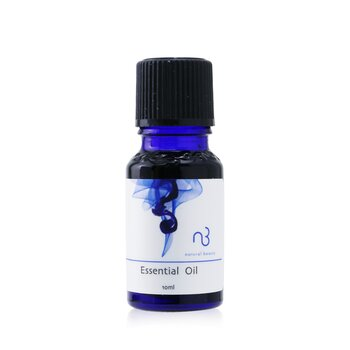Natural Beauty Spice Of Beauty Essential Oil - Aceite Esencial Complejo Calmante