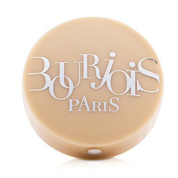 Bourjois Little Round Pot Sombra de Ojos -  # 10 Insaisis Sable