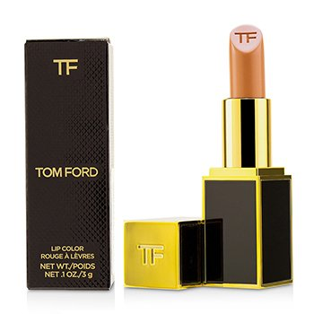 Tom Ford Lip Color - # 56 Naked Ambition