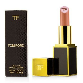 Tom Ford Lip Color - # 57 Spiced Honey