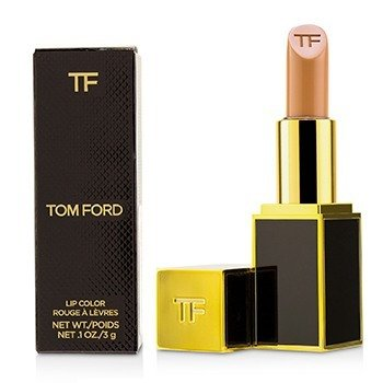 Tom Ford Lip Color - # 62 Satin Chic