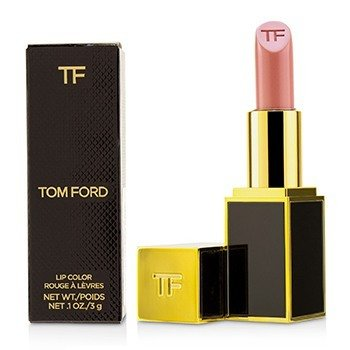 Tom Ford Lip Color - # 66 Paper Doll