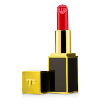 Tom Ford Lip Color - # 72 Sweet Tempest
