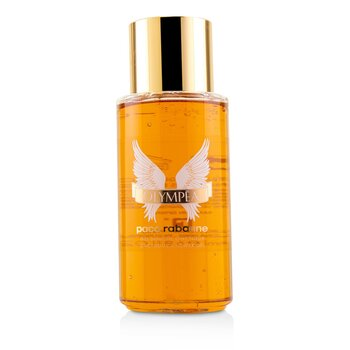 Paco Rabanne Olympea Unctuous Shower Gel