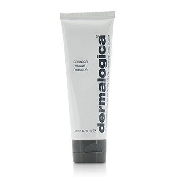 Dermalogica Charcoal Rescue Masque (Unboxed)