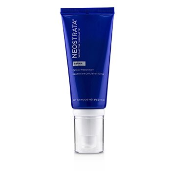 Neostrata Skin Active Derm Actif Repair - Cellular Restoration