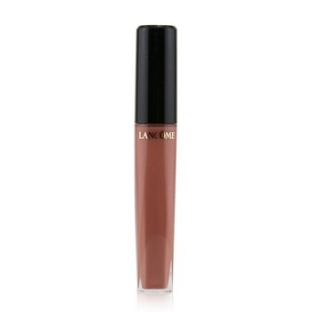 Lancome LAbsolu Gloss Cream - # 202 Nuit & Jour (Box Slightly Damaged)