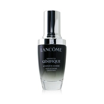 Lancome Genifique Advanced Youth Activating Concentrate (New Version)