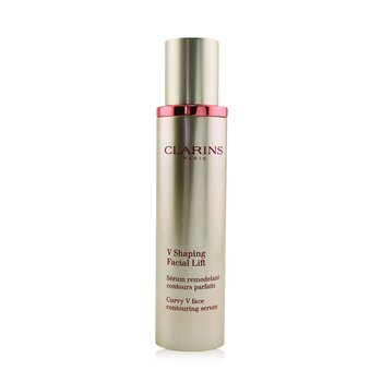Clarins V Shaping Facial Lift (Jumbo Size)