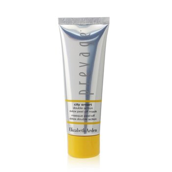 Prevage by Elizabeth Arden City Smart Double Action Detox Peel Off Mascarilla