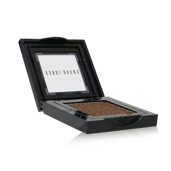 Bobbi Brown Sparkle Eye Shadow - #28 Allspice (Box Slightly Damaged)