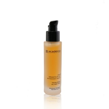 Academie 8H Radiance Serum (Limited Edition)