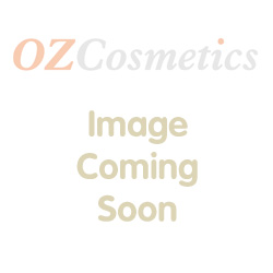 Perricone MD No Makeup Concealer SPF 20 - # Medium