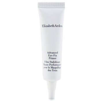 Elizabeth Arden Advanced Eye Fix Primer (Box Slightly Damaged)