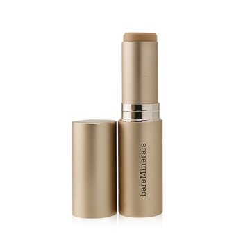 Bare Escentuals Complexion Rescue Hydrating Foundation Stick SPF 25 - # 3.5 Cashew (Exp. Date 05/2021)