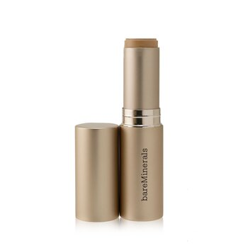 Bare Escentuals Complexion Rescue Hydrating Foundation Stick SPF 25 - # 05 Natural (Exp. Date 04/2021)