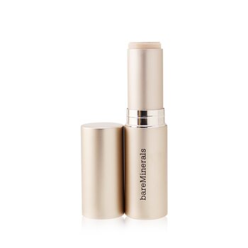 Bare Escentuals Complexion Rescue Hydrating Foundation Stick SPF 25 - # 01 Opal (Exp. Date 04/2021)